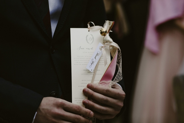 122384 sue ians luxe romantic sydney wedding by the beautiful collective