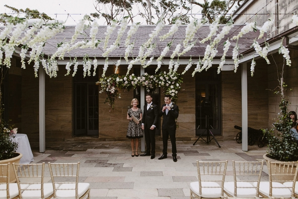 122385 sue ians luxe romantic sydney wedding by the beautiful collective