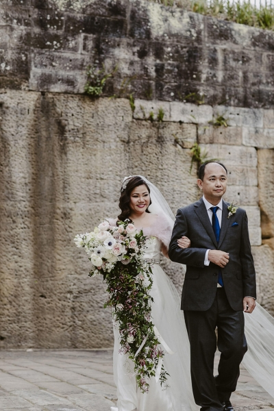 122388 sue ians luxe romantic sydney wedding by the beautiful collective