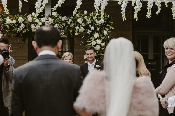 122389 sue ians luxe romantic sydney wedding by the beautiful collective