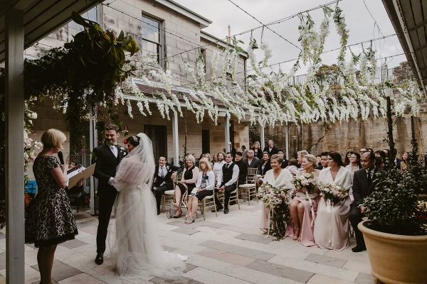 122392 sue ians luxe romantic sydney wedding by the beautiful collective