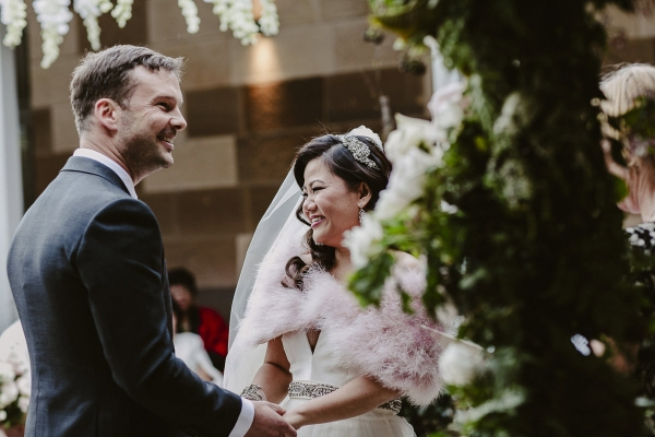 122394 sue ians luxe romantic sydney wedding by the beautiful collective