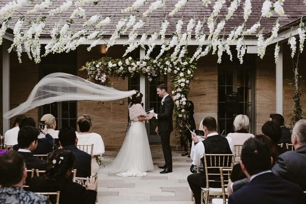 122396 sue ians luxe romantic sydney wedding by the beautiful collective