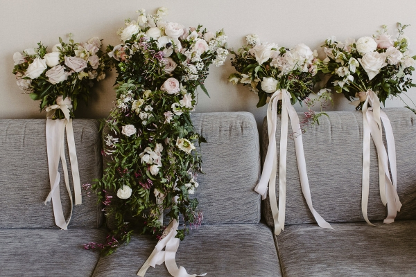 122398 sue ians luxe romantic sydney wedding by the beautiful collective