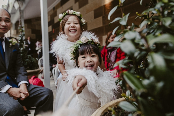 122399 sue ians luxe romantic sydney wedding by the beautiful collective