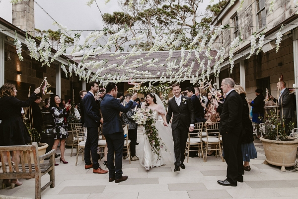 122400 sue ians luxe romantic sydney wedding by the beautiful collective