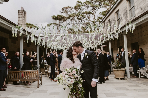 122401 sue ians luxe romantic sydney wedding by the beautiful collective