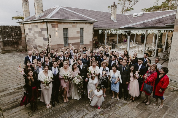 122402 sue ians luxe romantic sydney wedding by the beautiful collective
