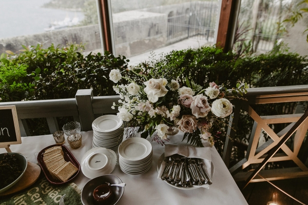 122405 sue ians luxe romantic sydney wedding by the beautiful collective