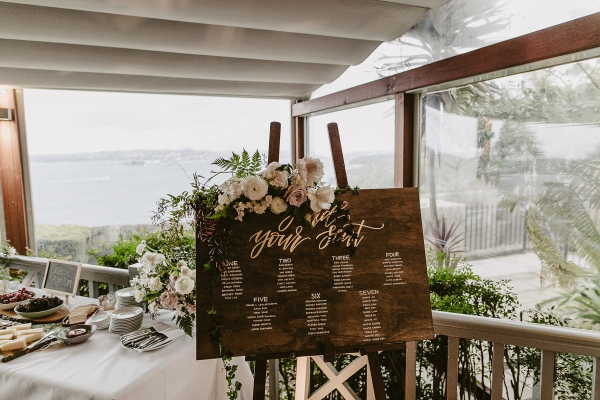 122406 sue ians luxe romantic sydney wedding by the beautiful collective