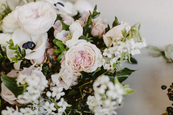 122409 sue ians luxe romantic sydney wedding by the beautiful collective