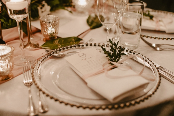 122414 sue ians luxe romantic sydney wedding by the beautiful collective