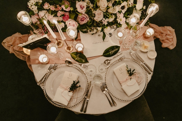 122416 sue ians luxe romantic sydney wedding by the beautiful collective