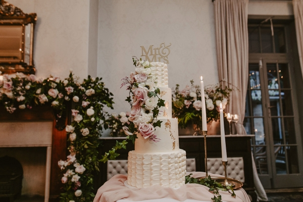 122419 sue ians luxe romantic sydney wedding by the beautiful collective