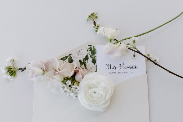 122420 sue ians luxe romantic sydney wedding by the beautiful collective