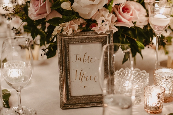 122422 sue ians luxe romantic sydney wedding by the beautiful collective