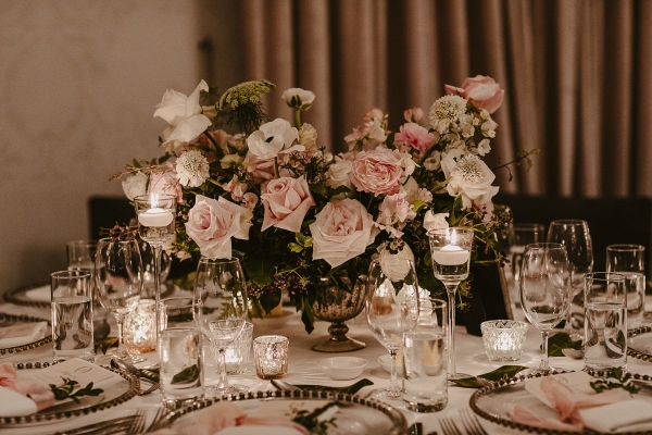 122423 sue ians luxe romantic sydney wedding by the beautiful collective