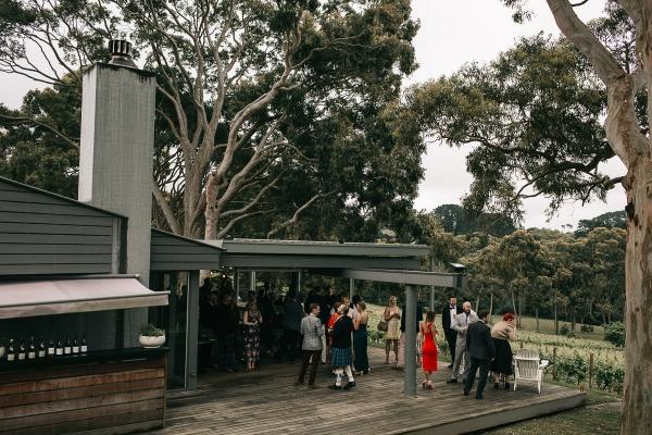 122682 mornington peninsula wedding at polperro winery by sarah godenzi photography