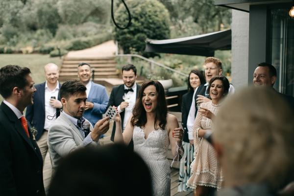 122685 mornington peninsula wedding at polperro winery by sarah godenzi photography