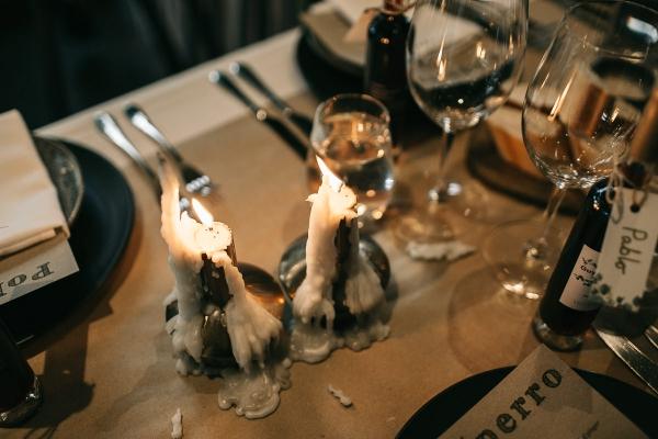 122687 mornington peninsula wedding at polperro winery by sarah godenzi photography