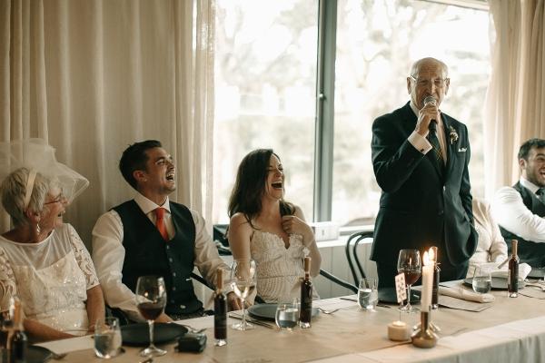 122690 mornington peninsula wedding at polperro winery by sarah godenzi photography
