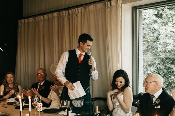 122691 mornington peninsula wedding at polperro winery by sarah godenzi photography