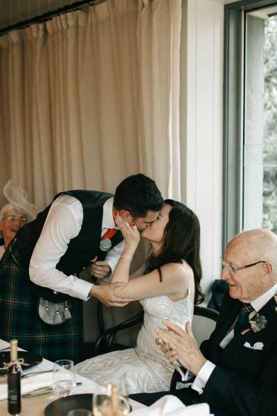 122694 mornington peninsula wedding at polperro winery by sarah godenzi photography