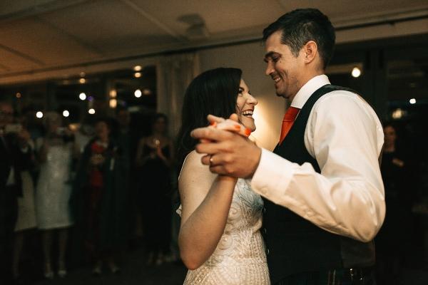 122696 mornington peninsula wedding at polperro winery by sarah godenzi photography