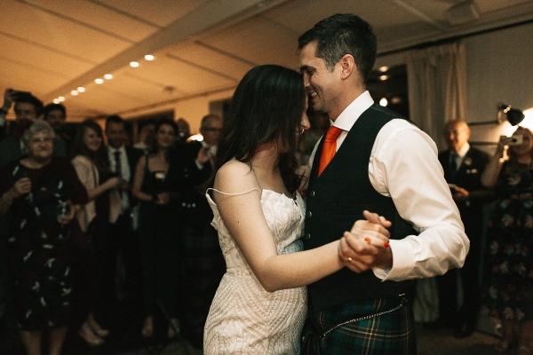 122697 mornington peninsula wedding at polperro winery by sarah godenzi photography