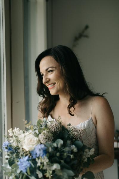 122713 mornington peninsula wedding at polperro winery by sarah godenzi photography