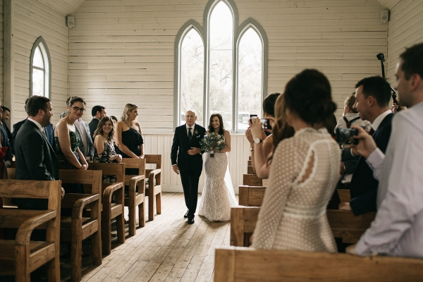 122774 mornington peninsula wedding at polperro winery by sarah godenzi photography