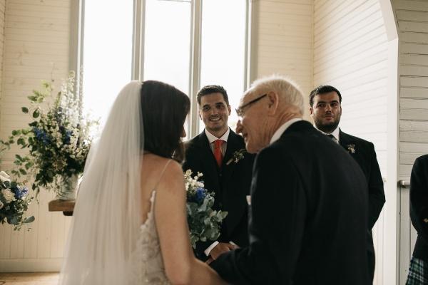 122781 mornington peninsula wedding at polperro winery by sarah godenzi photography