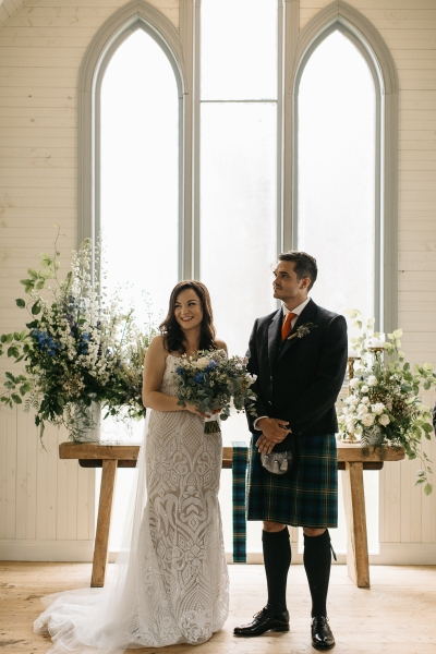 122784 mornington peninsula wedding at polperro winery by sarah godenzi photography