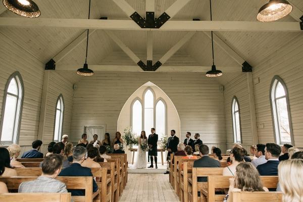 122785 mornington peninsula wedding at polperro winery by sarah godenzi photography