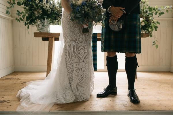 122786 mornington peninsula wedding at polperro winery by sarah godenzi photography