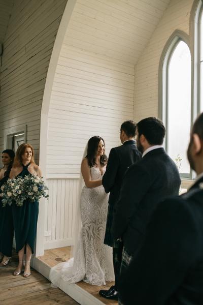 122790 mornington peninsula wedding at polperro winery by sarah godenzi photography