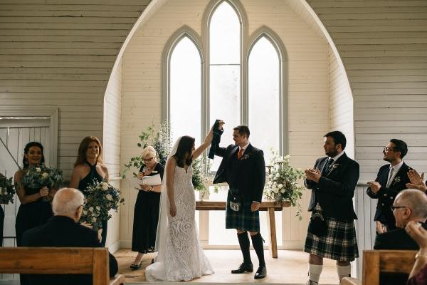 122794 mornington peninsula wedding at polperro winery by sarah godenzi photography