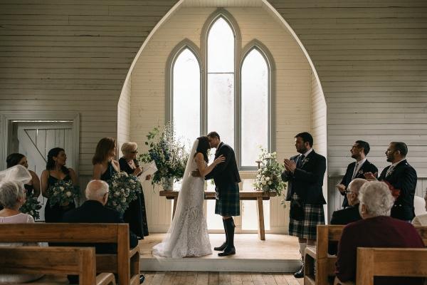 122795 mornington peninsula wedding at polperro winery by sarah godenzi photography