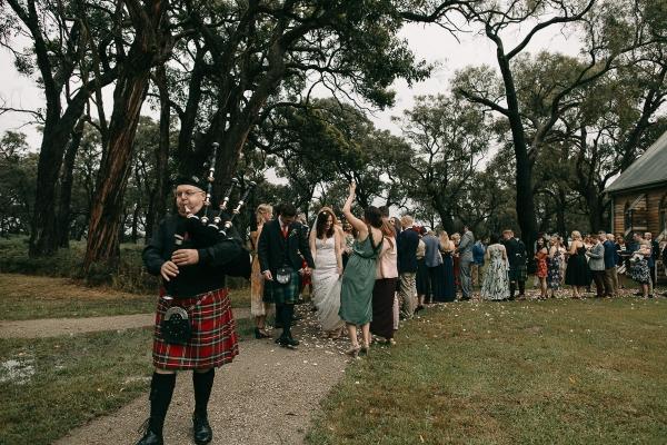 122802 mornington peninsula wedding at polperro winery by sarah godenzi photography
