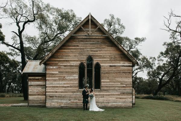 122815 mornington peninsula wedding at polperro winery by sarah godenzi photography
