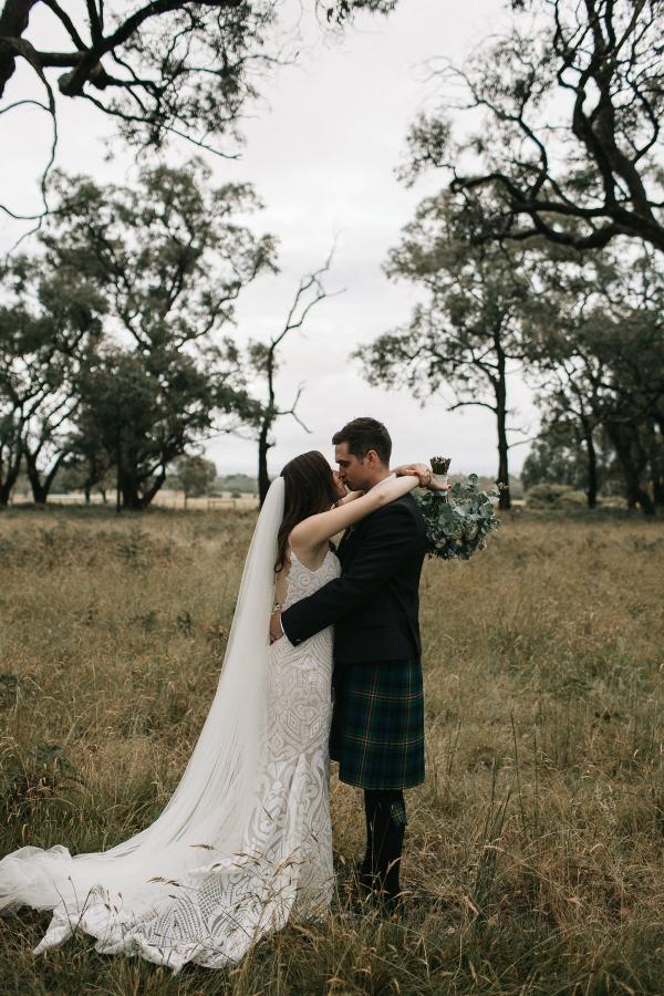 122834 mornington peninsula wedding at polperro winery by sarah godenzi photography