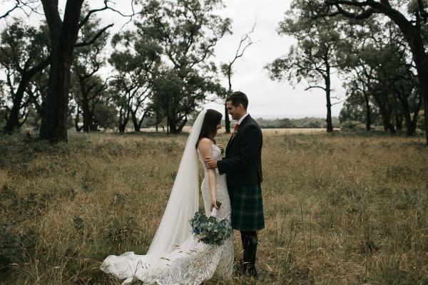 122837 mornington peninsula wedding at polperro winery by sarah godenzi photography