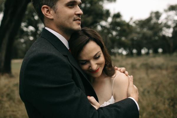 122840 mornington peninsula wedding at polperro winery by sarah godenzi photography