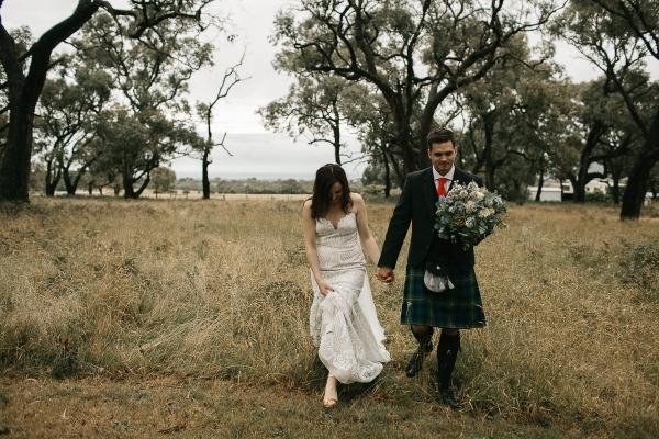122846 mornington peninsula wedding at polperro winery by sarah godenzi photography