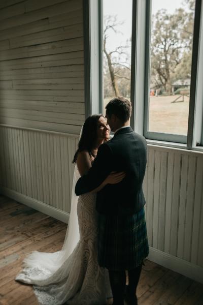 122848 mornington peninsula wedding at polperro winery by sarah godenzi photography