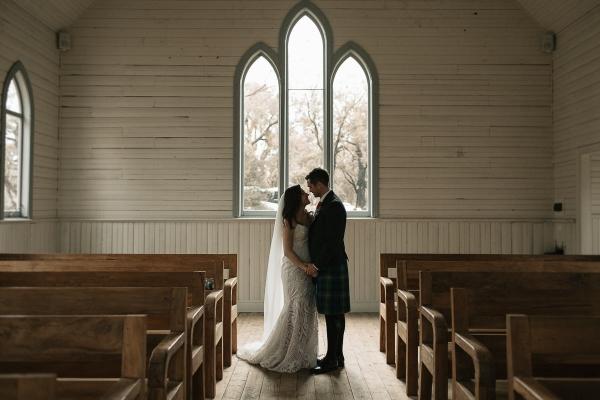 122850 mornington peninsula wedding at polperro winery by sarah godenzi photography
