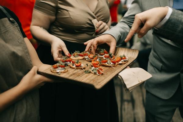 122860 mornington peninsula wedding at polperro winery by sarah godenzi photography