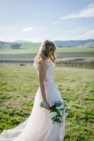 123742 whimsical florals fashion wedding editorial by lx creations