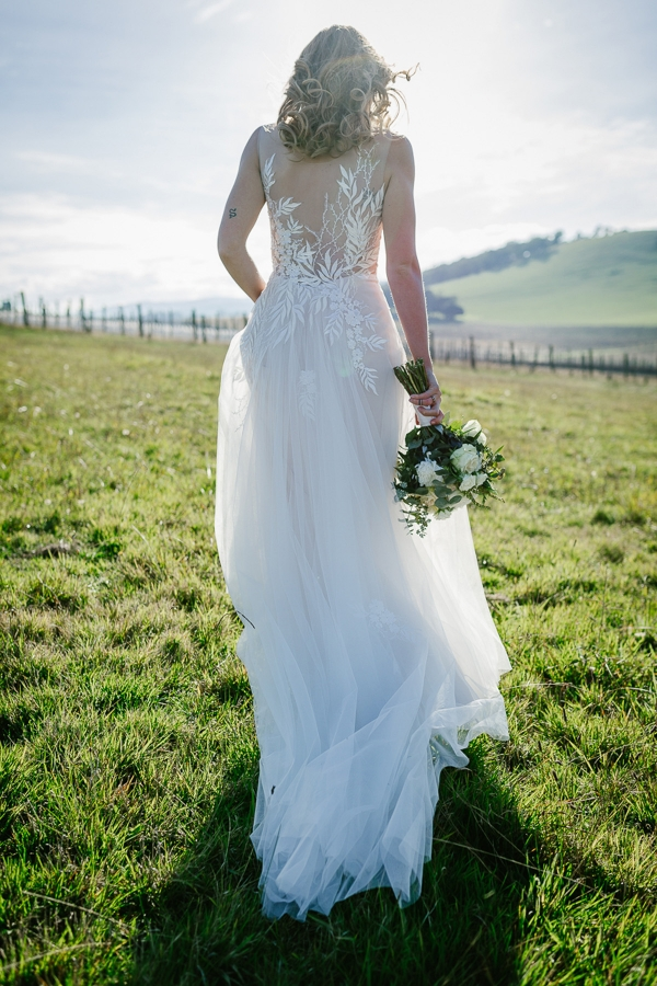 123743 whimsical florals fashion wedding editorial by lx creations