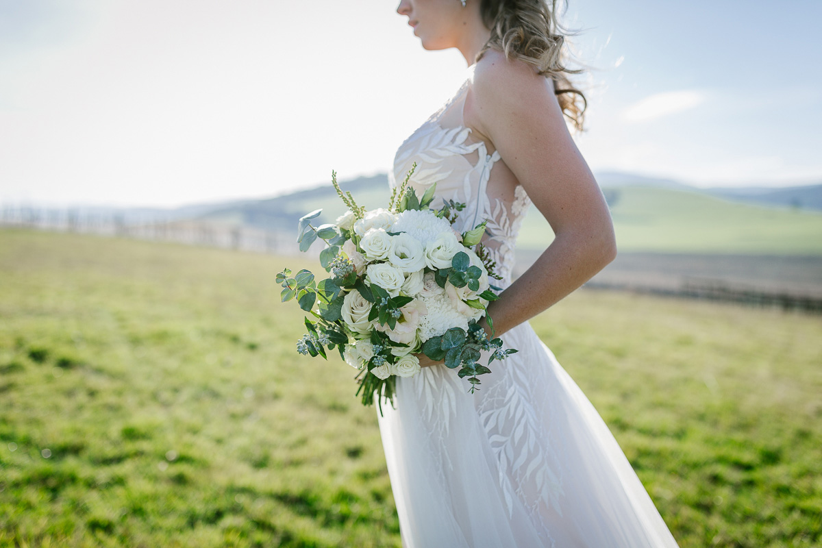 123744 whimsical florals fashion wedding editorial by lx creations